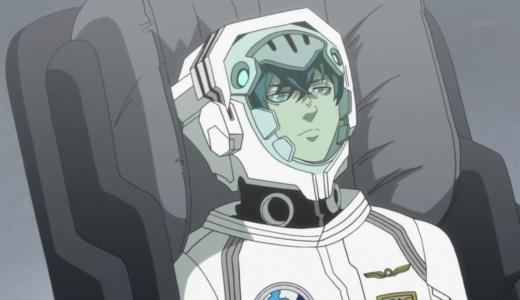 アニメ『宇宙戦艦ティラミス2期』1話感想&考察!今期最高に面白いギャグアニメはOPとキャストが秀逸