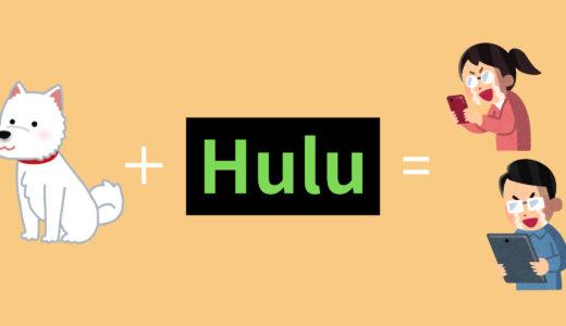 ソフトバンクの「ウルトラギガモンスター+」と「Hulu」でアニメや映画をスマホで無限に楽しむ方法